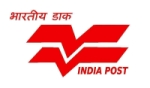 800px-India-Post-logo_svg.jpeg